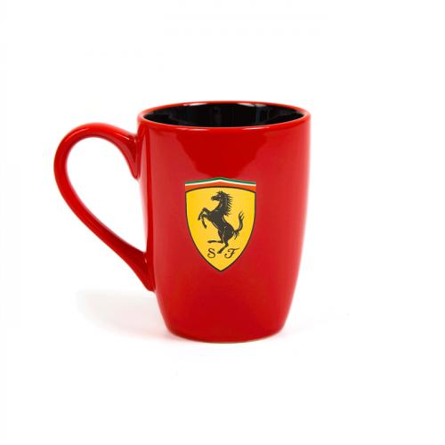 mug formule 1