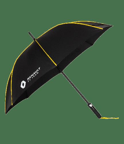 parapluie formule 1