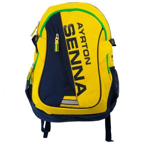 bagage formule 1