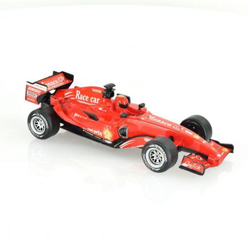 voiture miniature formule 1