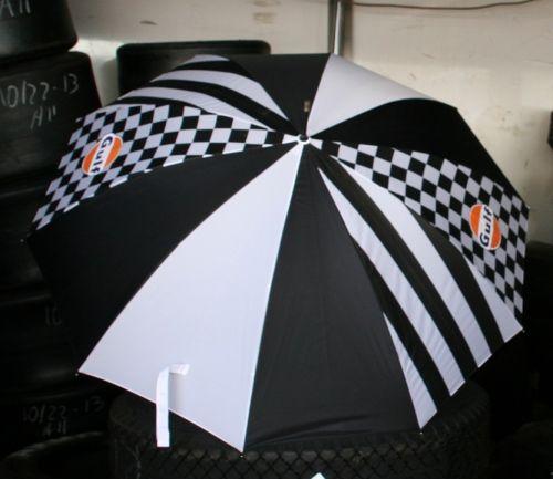 parapluie Gulf