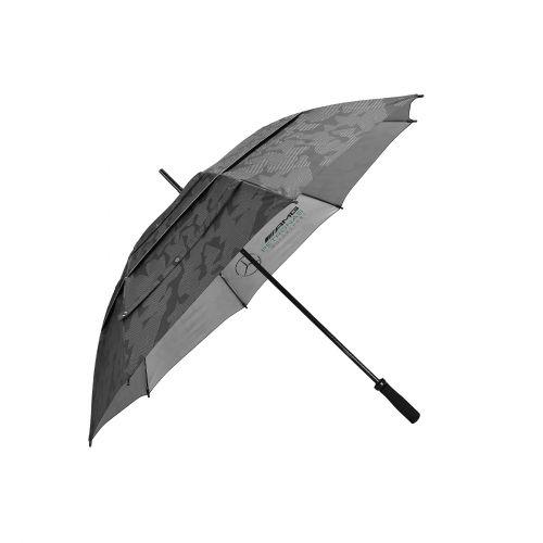 parapluie mercedes amg