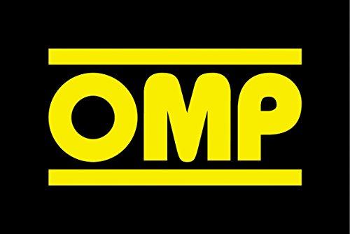 Boutique OMP