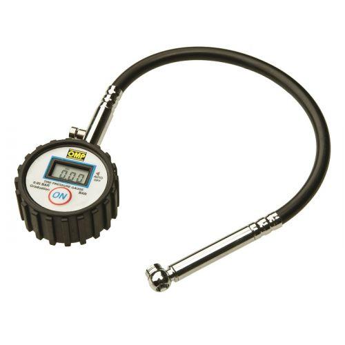 outils pneumatique OMP