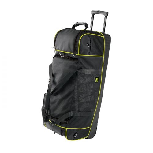 bagage omp