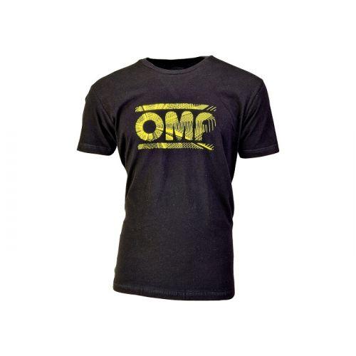 tee shirt omp