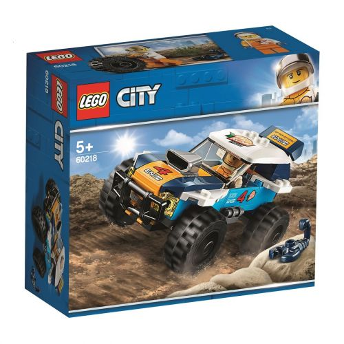 jeux lego rallye