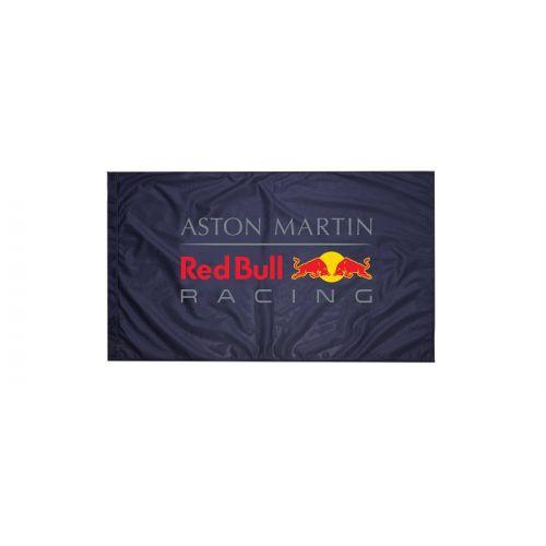drapeau red bull