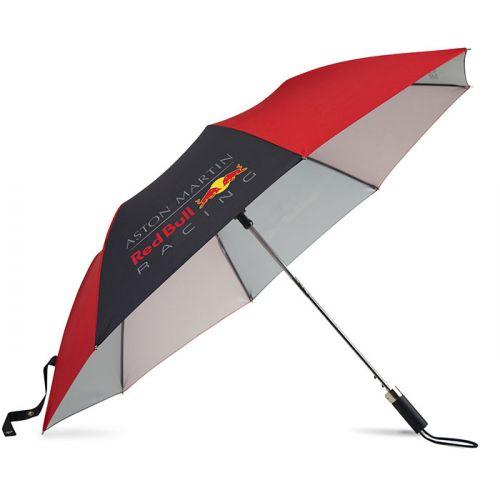 parapluie red bull