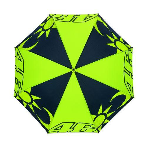 parapluie-valentino-rossi