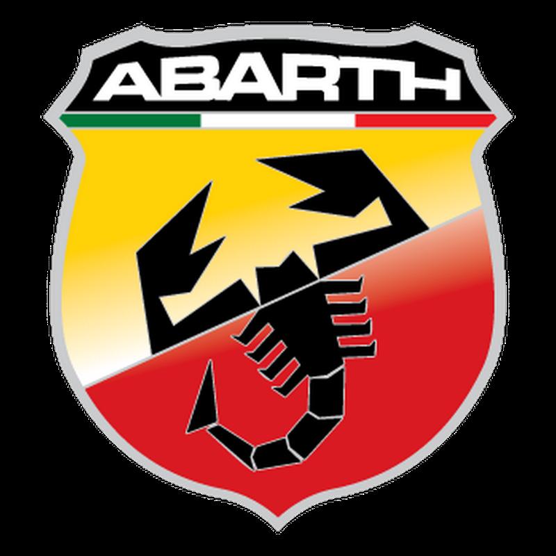 Pièces détachées Abarth