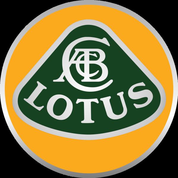 Pièces détachées Lotus