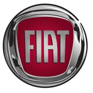 Pièces détachées Fiat
