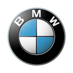 Pièces détachées BMW