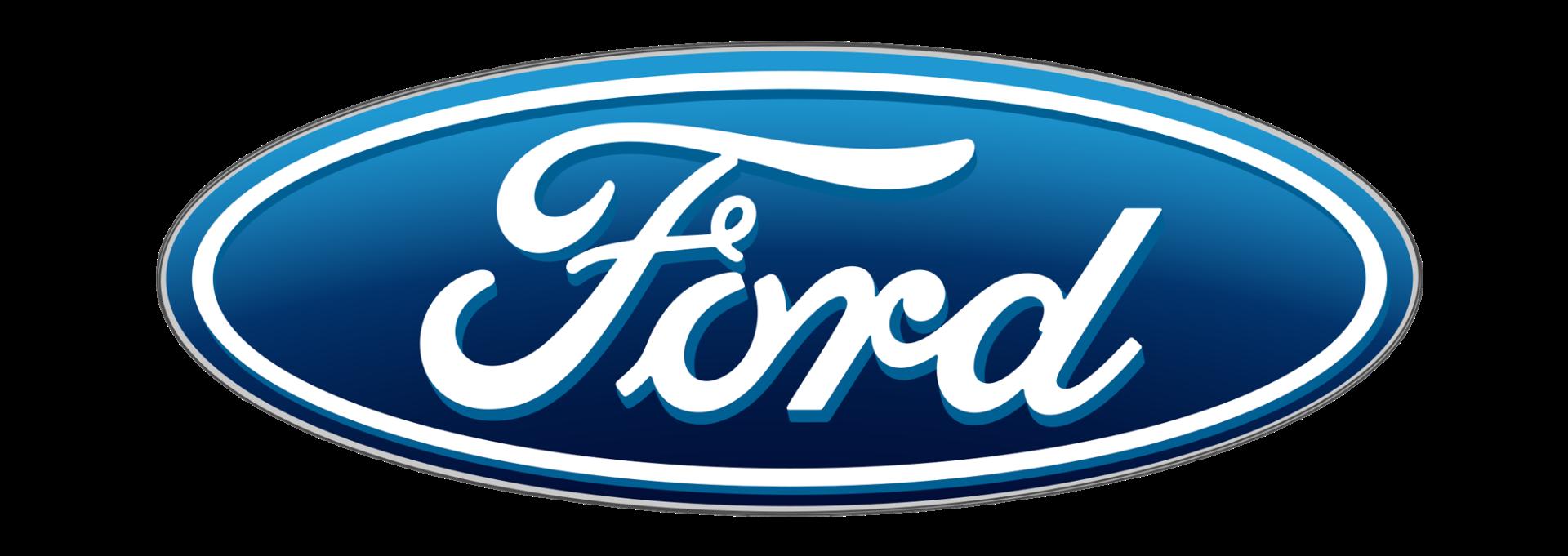Pièces détachées Ford