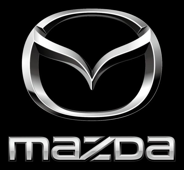 Pièces détachées Mazda