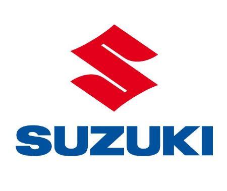 Pièces détachées Suzuki