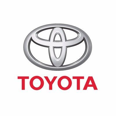 Pièces détachées Toyota