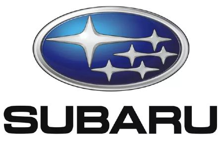 Pièces détachées Subaru