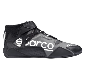 chaussures sparco pilote