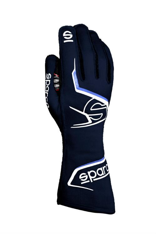 gants sparco